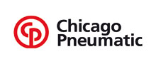 chicago pheumatic logo